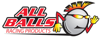 ALL BALLS RACING PRODUCTS
