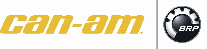 BRP / CAN-AM