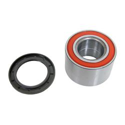 REAR WHEEL BEARING & SEAL KITS