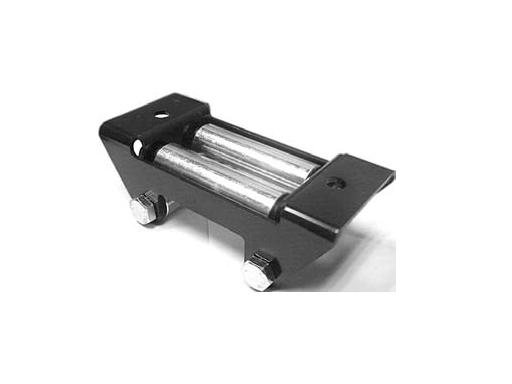 ROLLER FAIRLEAD WIDE