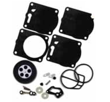 CARBURETOR KIT SUPER BNI