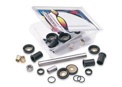 A-ARM & SWING ARM BEARING KITS