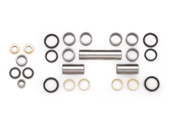 SWING ARM LINKAGE REPAIR KITS